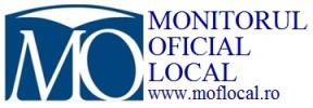 Monitorul Oficial Local
